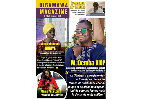 magazine-dakar-senegal