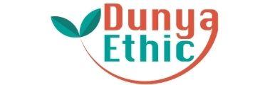 Dunya-Ethic