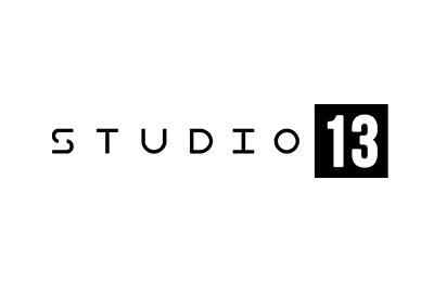 studio-13-magazine-dakar-senegal