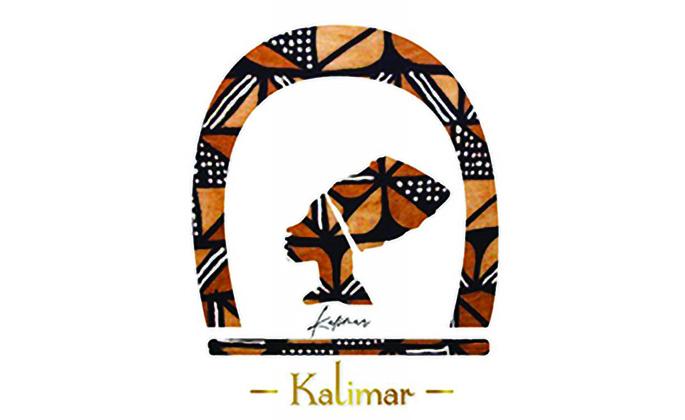 KALIMAR